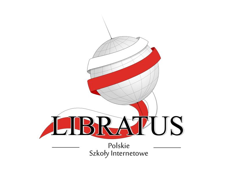 LOGO-Libratus
