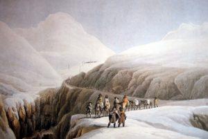 Gotthard_Winterreise